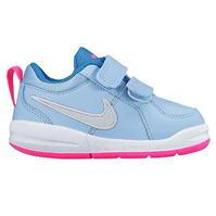 Adidasi sport Nike Pico 4 pentru fete pentru Bebelusi