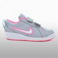 Pantofi sport Nike Pico 4 454477-010 Fetite