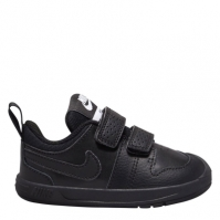 Adidasi sport Nike Pico 4 V baietei