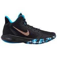 Adidasi sport Nike Precision 3 pentru Barbati