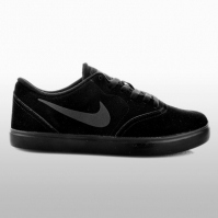 Pantofi sport Nike Sb Check Suede Baietei