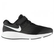 Adidasi sport Nike Star Runner baieti