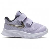 Mergi la Adidasi sport Nike Star Runner pentru Bebelusi