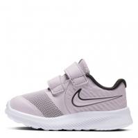 Adidasi sport Nike Star Runner pentru Bebelusi
