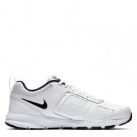 Adidasi sport Nike T Lite XI pentru Barbati