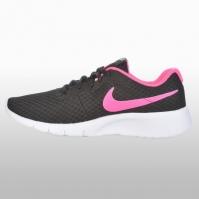 Adidasi sport Nike Tanjun 818384-061 Fetite