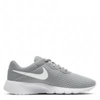 Adidasi sport Nike Tanjun pentru baietei