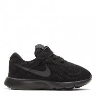 Adidasi sport Nike Tanjun pentru Bebelusi