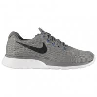 Adidasi sport Nike Tanjun Racer pentru Barbati