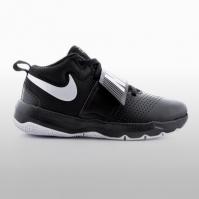 Pantofi sport Nike Team Hustle D 8 (gs) Baietei