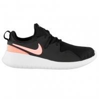 Adidasi sport Nike Tessen pentru fetite