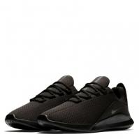 Adidasi sport Nike Viale pentru Barbati