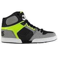 Adidasi sport Osiris Osiris NYC 83 pentru Barbati
