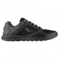 Adidasi sport Pantofi sport Everlast Basic Flex pentru Barbati