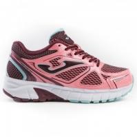 Adidasi sport pentru copii Joma Jvitaly 910 roz