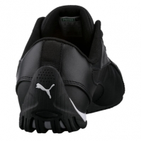 Adidasi sport Puma Drift Cat 5 pentru Barbati negru