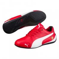 Adidasi sport Puma Drift Cat 7 SF pentru baietei