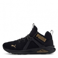 Mergi la Adidasi sport Puma Enzo 2 pentru Femei