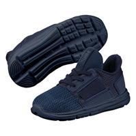 Adidasi sport Puma Enzo Street baieti