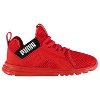 Adidasi sport Puma Enzo Weave baietei