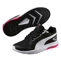 Adidasi sport Puma Escaper Tech pentru Femei