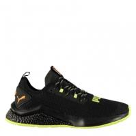 Adidasi sport Puma Hybrid NX pentru Barbati