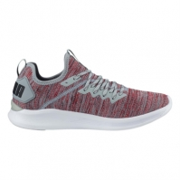 Adidasi sport Puma Ignite Flash pentru Barbati