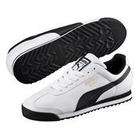 Mergi la Adidasi sport Puma Roma Basic