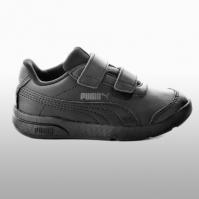 Pantofi sport Puma Stepfleex 2 190114-02 Baietei