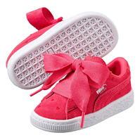 Adidasi sport Puma Suede Valentine