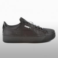 Pantofi sport Puma Vikky Platform Ep Femei