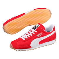Adidasi sport Puma Whirl clasic