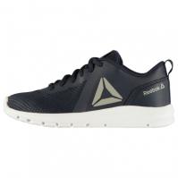 Adidasi sport Reebok ReeRush pentru baietei