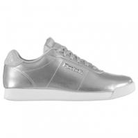 Adidasi sport Reebok RoyalCharm pentru Femei