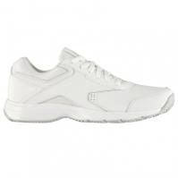 Adidasi sport Reebok Work N Cushion 3.0 pentru Barbati