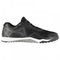 Adidasi sport Reebok Workout 2.0 pentru Barbati