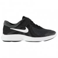 Adidasi sport Nike Revolution 4 baieti
