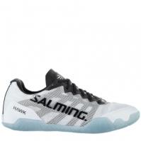 Adidasi sport Salming Hawk Indoor Squash pentru Barbati