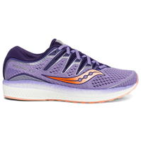 Adidasi sport Saucony Triumph 5 ISO pentru Femei