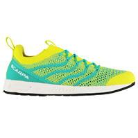 Adidasi sport Scarpa Gecko Air pentru Femei