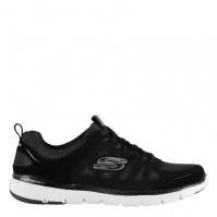 Adidasi sport Skechers Flex Appeal 3 pentru Femei