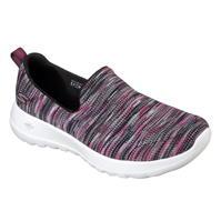 Adidasi sport Skechers GoWalk Joy pentru Femei