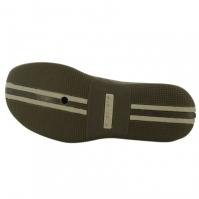 Adidasi sport Skechers Piers Sport pentru Barbati maro