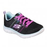 Adidasi sport Skechers Skech Appeal 2.0 Child pentru fete