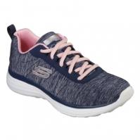 Adidasi sport Skechers Trax Runner pentru Femei