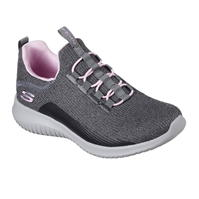 Adidasi sport Skechers Ultra Flex Childens