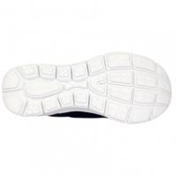 Adidasi sport Slazenger Zeal Slip On pentru Barbati