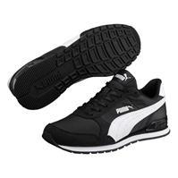 Adidasi sport Puma ST Runner pentru copii
