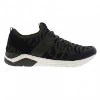Adidasi sport Fly London Suba