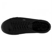 Adidasi sport Kickers Tovni Canvas pentru Barbati